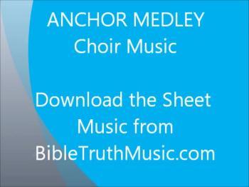 Anchor Medley