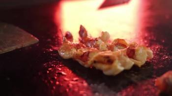 Kazoku-Ai - Japanese Teppanyaki & Tempura Restaurant Dishes | Malaysia