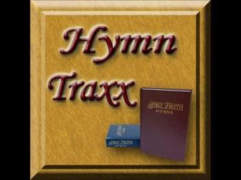 Hymn Traxx 2 Preview