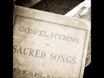 23 Hymn Traxx