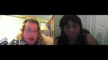 Real Solutions with Anna M. Aquino interviews Parker J. Cole