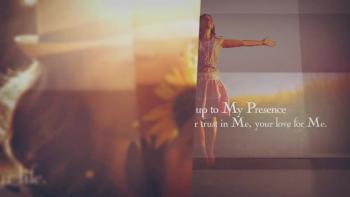 I Am Your Joy
