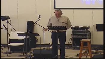 Sermon-6-12-16