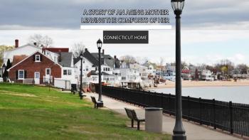 Xulon Press book Ruby Boulevard - The Good Fight of Faith | R. Helen Davis
