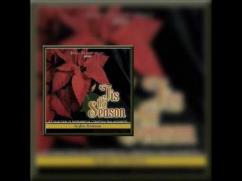 Tis The Season CD Preview