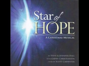 Star of Hope Christmas Cantata Preview