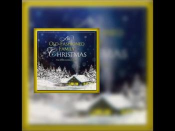 An Old Fashioned Family Christmas CD Preview