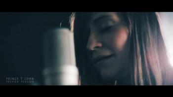 We Believe I Remix Video I By Prince T John