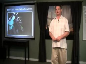 Michael W. Smith Speaks about Mental Illness