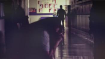 School Prayer Walk, Winning the Battle For Our Schools