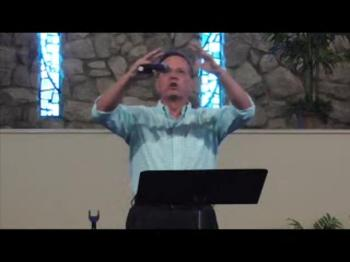Metro Christian Center Sermon for June 26, 2016