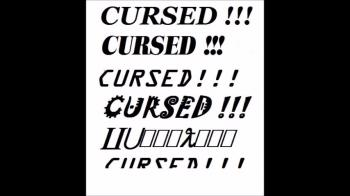The Curses of Deuteronomy 28