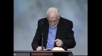 When Revival is Necessary - Part 2 by Richard Owen Roberts