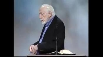 When Revival is Necessary - Part 1 by Richard Owen Roberts