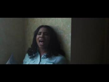 Gabrielle Ayers Official Video Bridal Blues