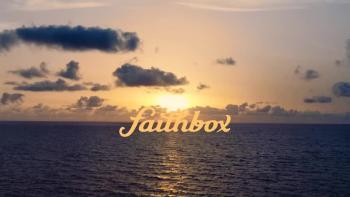 Faithbox Everyday Faith- Balance Day 1