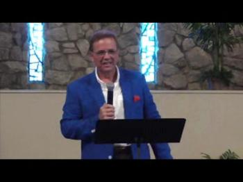 Metro Christian Center Sermon for July 3, 2016