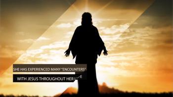 Xulon Press book God is Reaching Down are You Reaching Up? | P. J. Reising