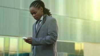 Download A Real Prophet EBook - Watch Trailer