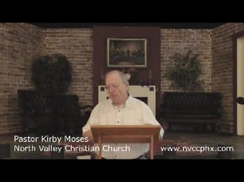 NVCC 7/10/2016  Matthew 5:1-12