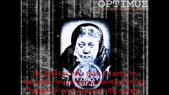 Optimuz - On the fields of Nephilim (english subtitles)