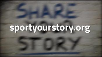 Sport Your Story