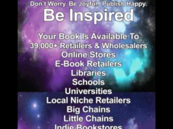 We Publish Christian Books -- FREE  4