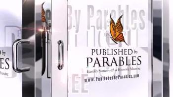 Fly With Us - Publish Your Book FREE