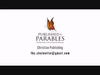 Publish Christian Books -- FREE