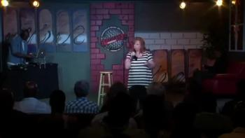 Lisa Mills: Clean Comedy Set