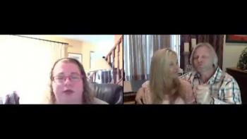 Real Solutions with Anna M. Aquino Interviews Greg and Julie Gorman