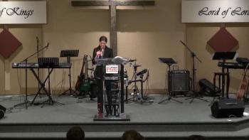 AAC Faiths Journey part 2 HD