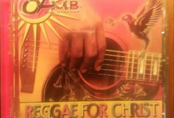 Mikey Spice-You're Gonna Reap What You Sow (Reggae For Christ Vol.1) (Official Video)