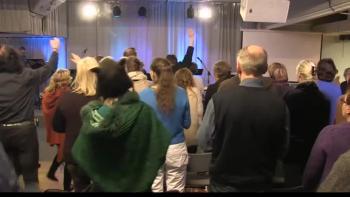 Patrick Tiainen Suomi Nousee -konferenssi 05.01.2016 klo 18.30 osa 2