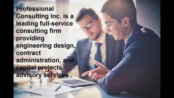 Business Management Consultant - Management Consulting - IT Consulting