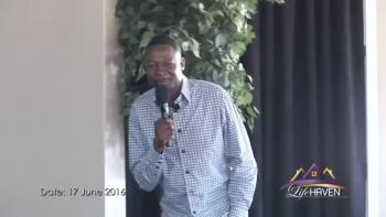 Prophet Emmanuel Makandiwa Prayer Redefined 1