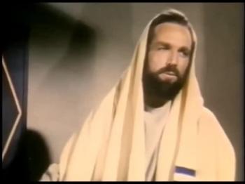 The Living Christ Series remastered - 07 Return to Nazareth