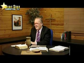 Worship Tv Episode - 1