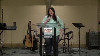 AAc Guatemala Testimonies part 3 HD
