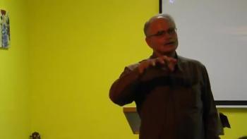 Bob Strobel 12.mp4