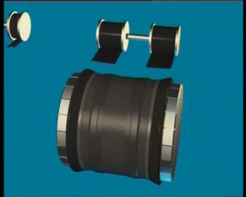 Qingdao Baosen Tyre Co Ltd http://www.baosentyre.com/