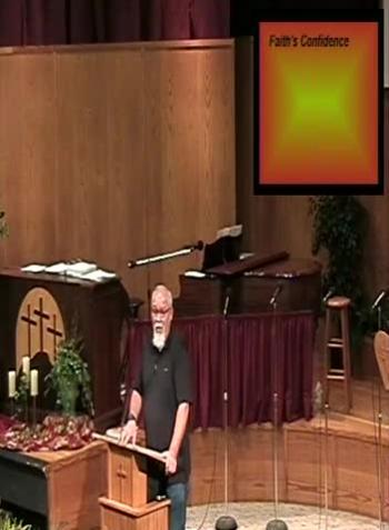 Inkom Community Bible Sermon