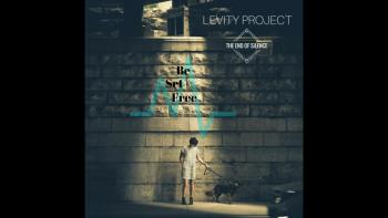 Levity Project - No Longer an Orphan