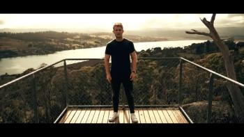 Porn Kills You || Spoken Word