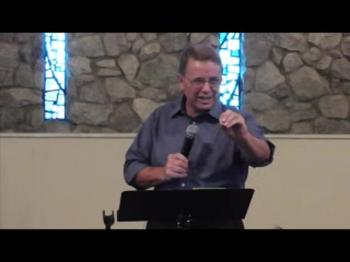 Metro Christian Center Sermon fro September 25, 2016