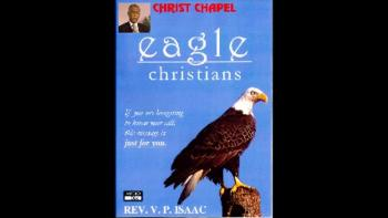 Eagle Christians