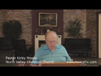 NVCC 9/4/2016  Matthew 8:1-17