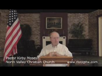 NVCC 9/18/2016  Matthew 8:23-27