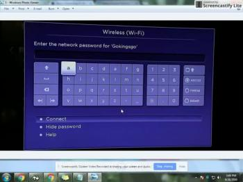 step by step complete guide for roku account activation