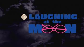 Laughing at the Moon Tickets